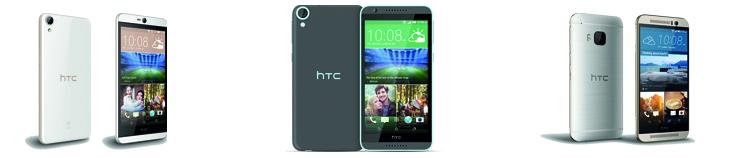 HTC Reparatur Wien