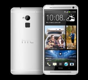 HTC Entsperrung