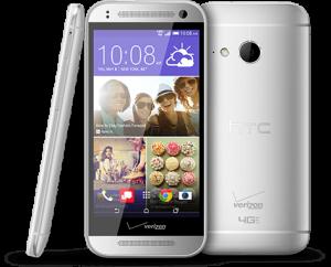 HTC Entsperren